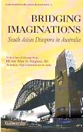 Bridging Imaginations: South Asian Diaspora in Australia