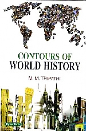 Contours of the World History