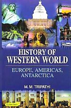 History of Western World