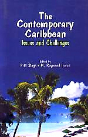 The Contemporary Caribbean: Issues and Challenges