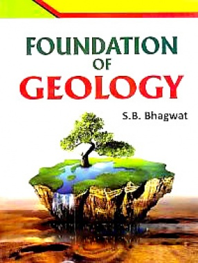 Foundation of geology (In 2 Volumes)