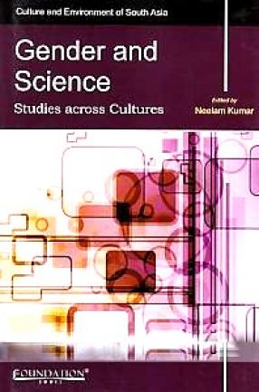 Gender and Science: Studies Across Cultures