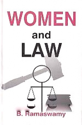 Woman and Law