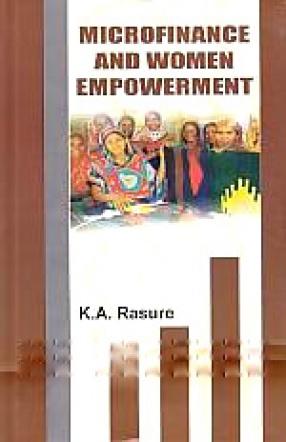 Microfinance and Women Empowerment
