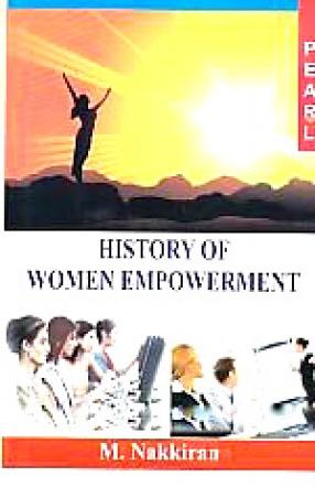 History of Women Empowerment