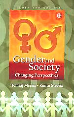 Gender and Society: Changing Perspectives