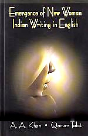 Emergence of New Woman Indian Writing in English