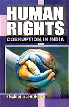 Human Rights Corruption in India