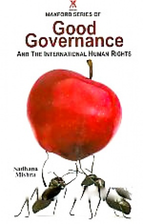 Good Governance and the International Human Rights