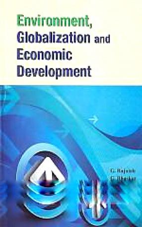 Environment, Globalization and Economic Development