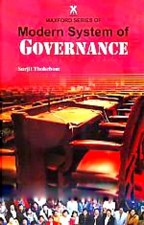 Modern System of Governance