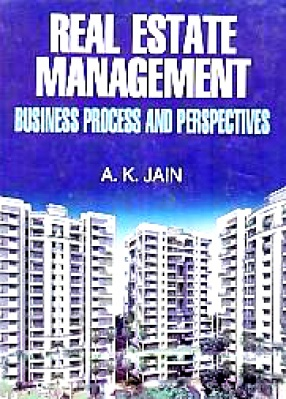 Real Estate Management: Business Process and Perspectives