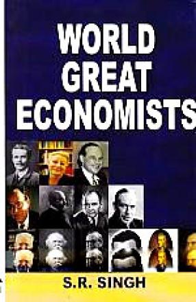 World Great Economists