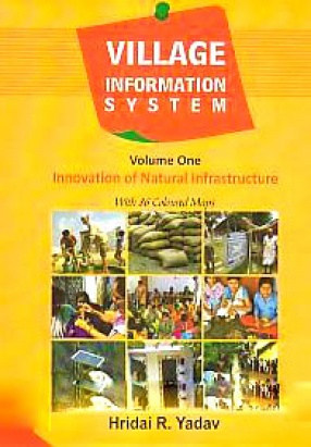 Village Information System