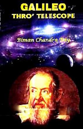 Galileo: Thro' Telescope
