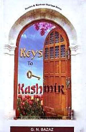 Keys To Kashmir