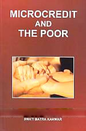 Microcredit and The Poor