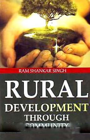 Rural Development Through Community