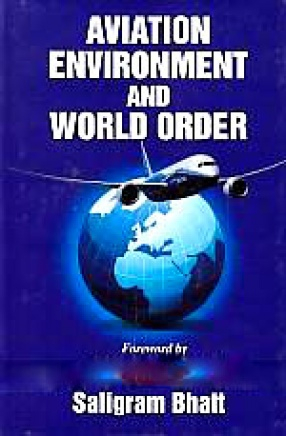 Aviation, Environment and World Order