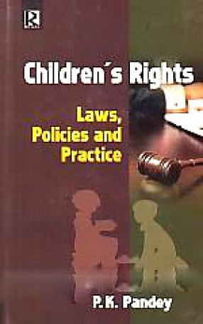 Children's Rights: Laws, Policies and Practice
