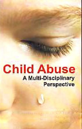 Child Abuse: A Multi-Disciplinary Perspective
