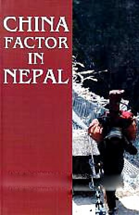 China Factor in Nepal