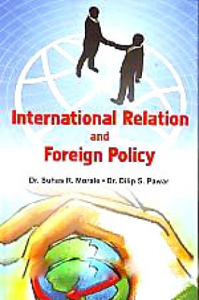 International Relation and Foreign Policy
