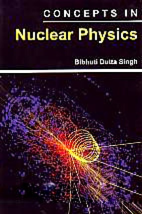 Concepts in Nuclear Physics