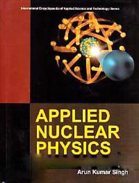 Applied Nuclear Physics