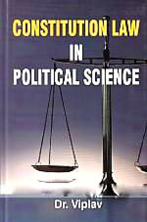 Constitution Law in Political Science