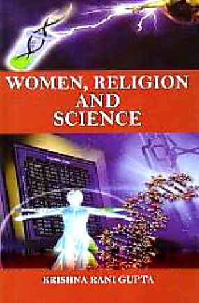 Women, Religion and Science