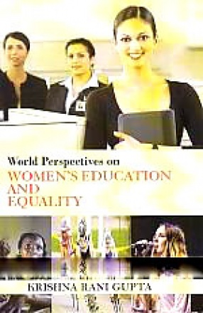 World Perspectives on Women's Education and Equality