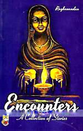 Encounters: A Collection of Stories