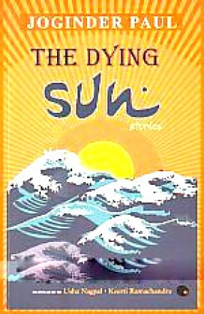 The Dying Sun: Stories