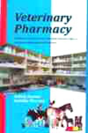 Veterinary Pharmacy