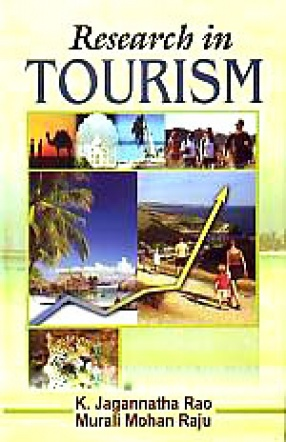Research in Tourism