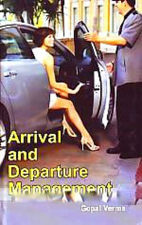 Arrival and Departure Management