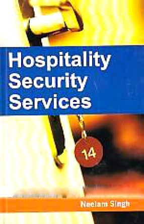 Hospitality Security Services