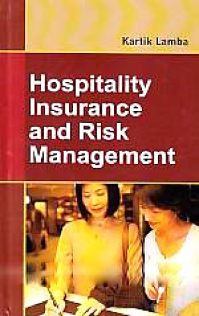 Hospitality Insurance and Risk Management