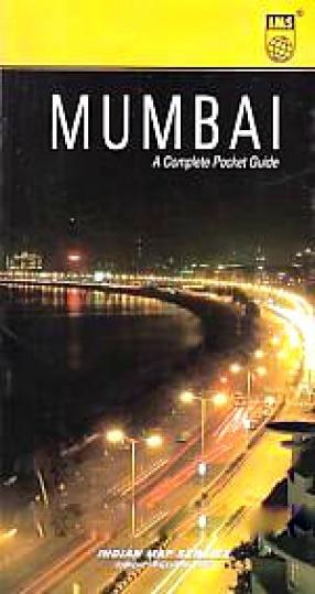 Mumbai City Companion