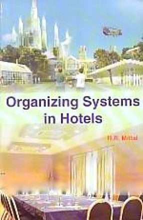Organizing Systems in Hotels