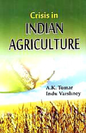 Crisis in Indian Agriculture