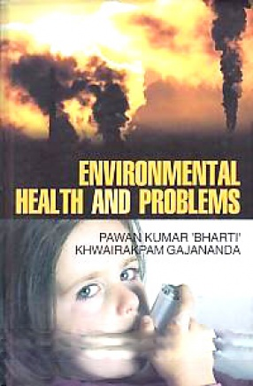 Environmental Health and Problems