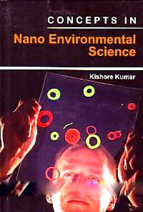 Concepts in Nano Environmental Science