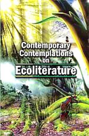 Contemporary Contemplations On Ecoliterature