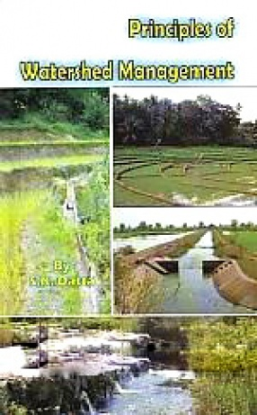 Principles of Watershed Management