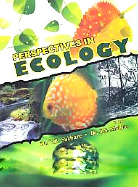 Perspectives in Ecology