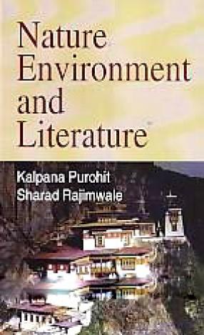 Nature, Environment and Literature