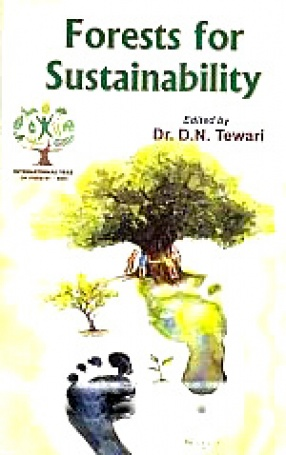 Forests for Sustainability