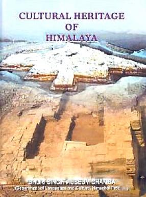 Cultural Heritage of Himalaya